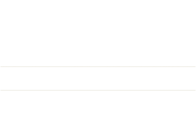 Law Offices of Dulio R. Chavez, II